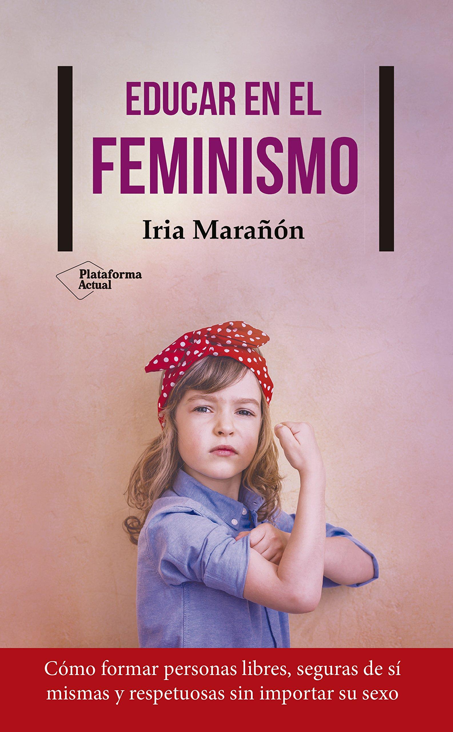 Download Educar En El Feminismo (Spanish Edition) ebook