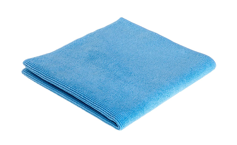 Norwex Enviro Cloth Blue 300004