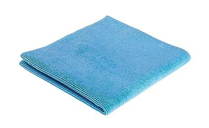 amazon com norwex enviro cloth blue home kitchen