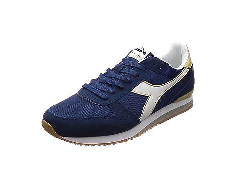 Chaussures Homme De Pour Malone Diadora Sport 6wzqxdWf0R