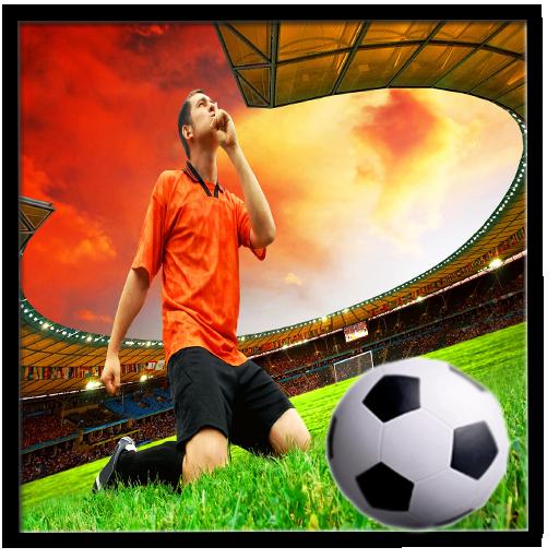 Football Challenge Game 2017
