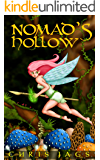Nomad's Hollow (Wellfire Faeries Book 1)