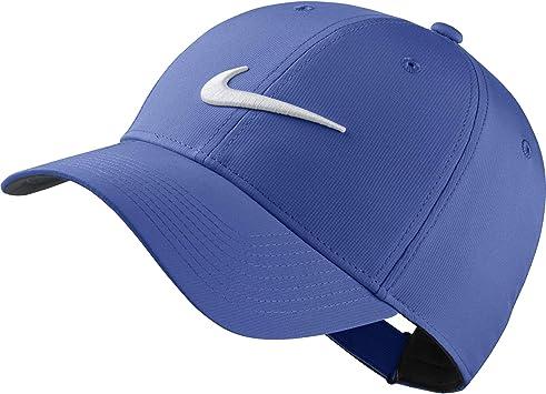 Nike U NK L91 Cap Tech - Gorra, Unisex Adulto, Multicolor(Game ...