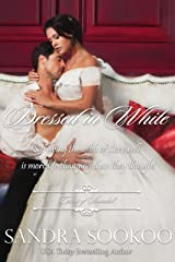 Dressed in White (Colors of Scandal Book 1) Kindle Edition