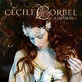 Cecile Corbel Songbook 1 Amazon Com Music