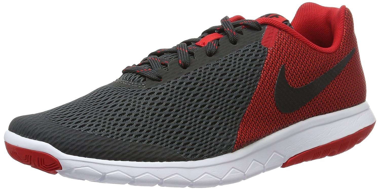63a3a7480333 Nike Men s Flex Experience RN 5 Anthracite Black