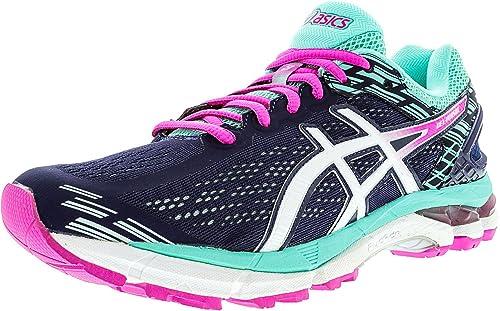 01301244739d3 Amazon.com   ASICS Women s Gel-Pursue 3 Ankle-High Running Shoe   Road  Running