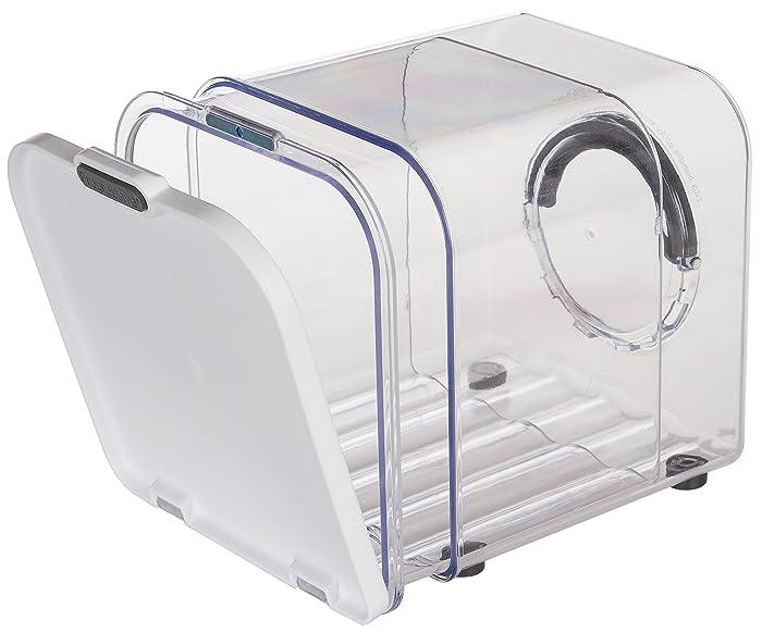 The Best Dell Optiplex 3040 Mini