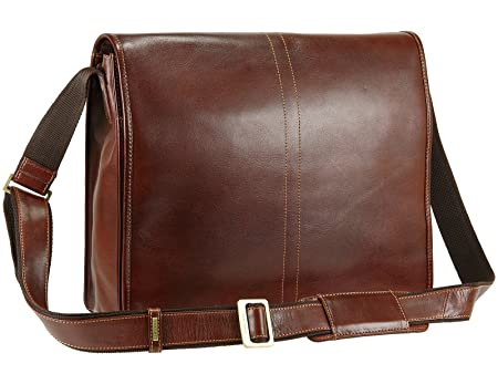 a7b6d50495c Image Unavailable. Image not available for. Colour  Visconti Vintage Veg Tanned  Leather ...