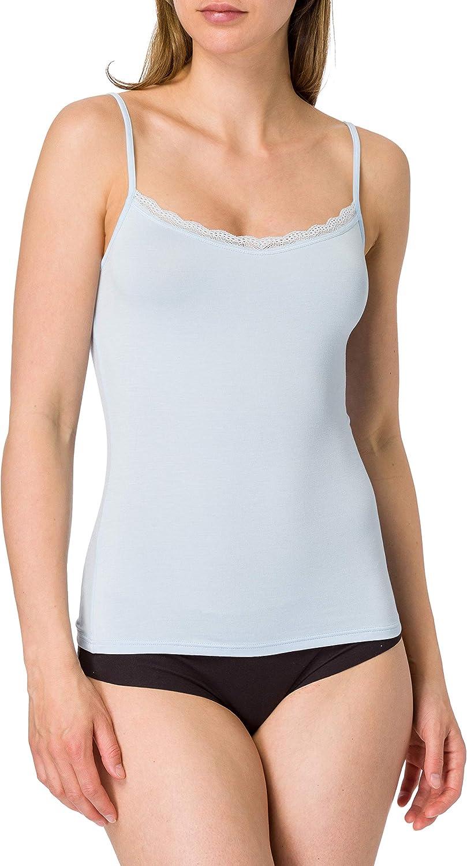 Lovable Viscosa Camisa Cami para Mujer