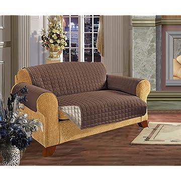 Elegant Comfort Quilted