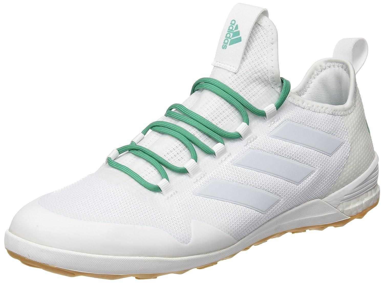 premium selection 48efa 975ad Adidas Ace Tango 17.1 in Mens Indoor Soccer/Futsal Sneakers ...