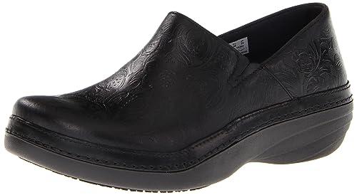 Timberland Pro Renova Zapato Profesional para Mujer, Color