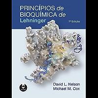 Amazon.com.br Mais Vendidos: Bioquímica - os mais vendidos