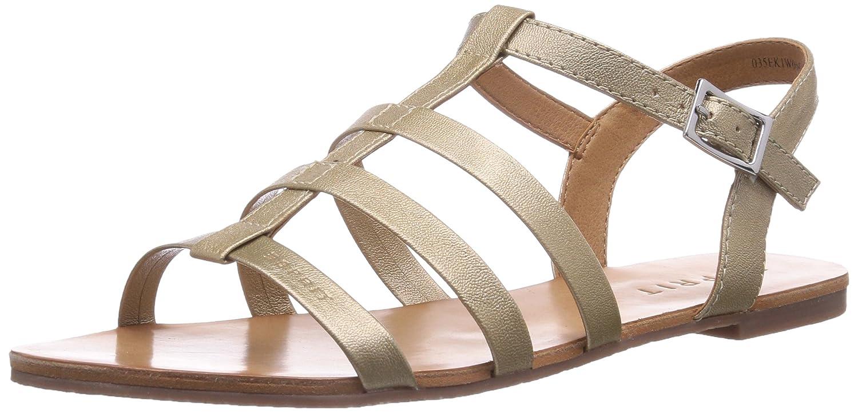 ESPRIT Adya Sandal Damen Sandalen