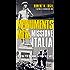 Monuments men: missione Italia: La sfida per salvare i tesori dell'arte trafugati dai nazisti