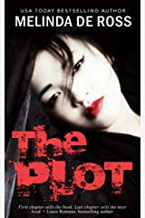 THE PLOT Kindle Edition