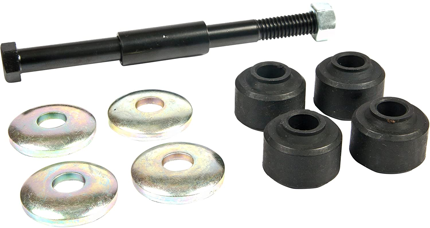Proforged 113-10111 Front Sway Bar End Link