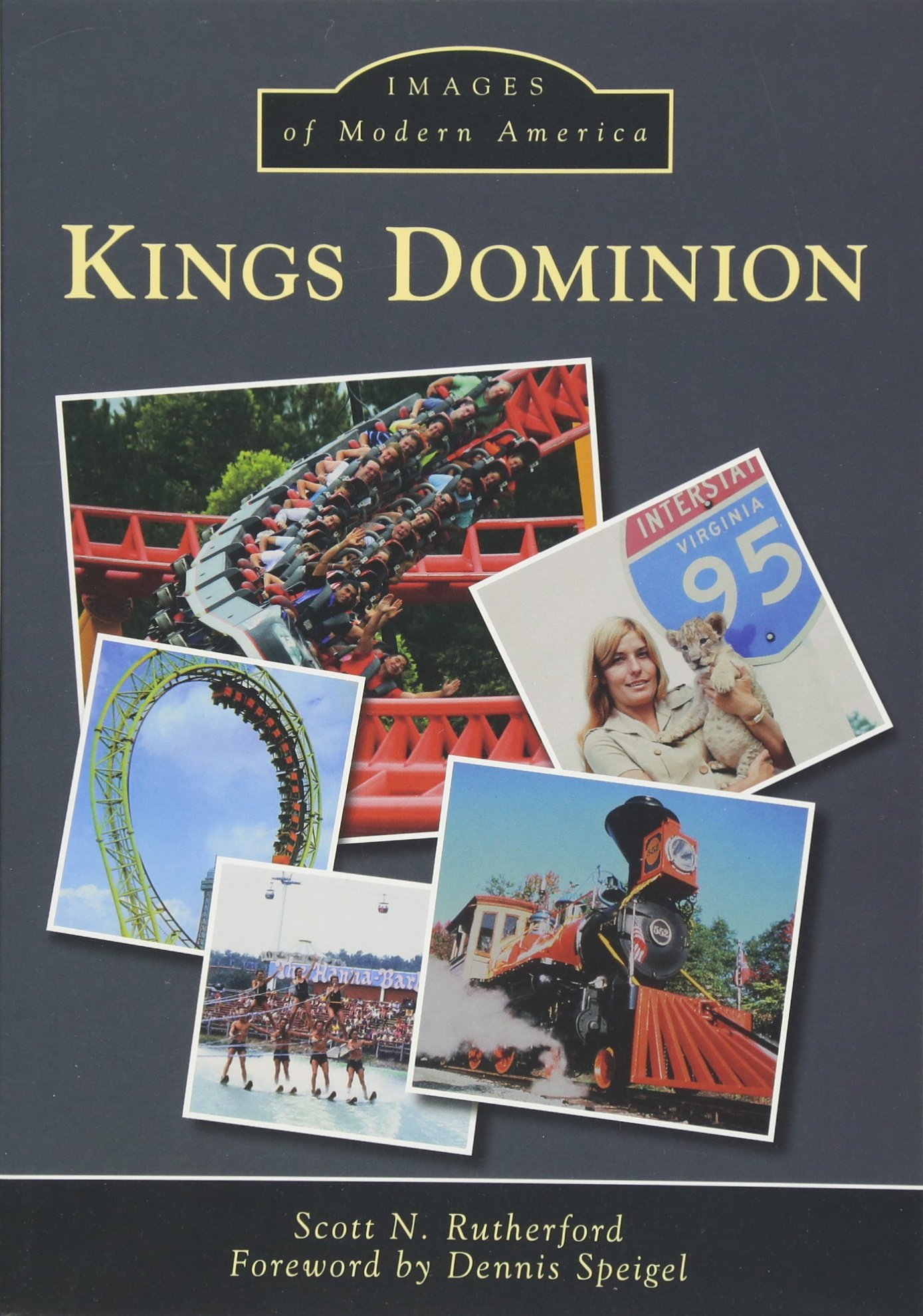kings dominion affiliate