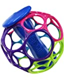 O'ball オーボール H2O オーフロート (10246) by Kids II