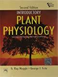 Introductory Plant Physiology (Audel)