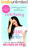 Celebrity (Bookish & Sexy Collection Book 1)