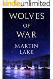 Wolves of War (Viking Chronicles Book 1)