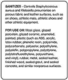 Big D 337 Pheno D Disinfectant & Deodorant Total