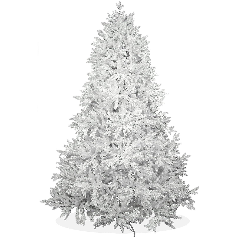 wei er weihnachtsbaum test dieser baum ist wirklich ein traum. Black Bedroom Furniture Sets. Home Design Ideas