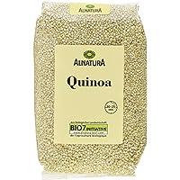 Alnatura Bio Quinoa, 500 g