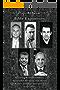 Pop-Atheist Bible Expositors: Featuring Richard Dawkins, Christopher Hitchens, Sam Harris, Dan Barker, and Neil deGrasse Tyson (English Edition)