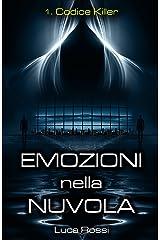 1. Codice Killer (Emozioni nella Nuvola) (Italian Edition) Kindle Edition
