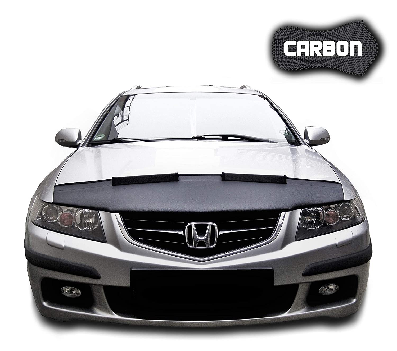 Hood Bra for Nissan Juke Bonnet Car Bra Front End Cover Nose Mask Stoneguard Protector TUNING