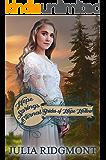 Hope Springs Eternal (Brides of Hope Hollow Book 2)