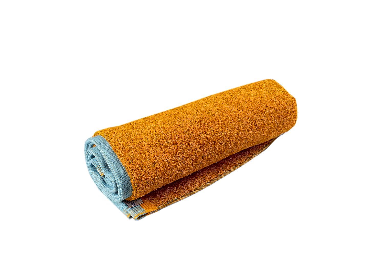 Hand Towel Ama de Casa 29.53-inch x 21.25-inch Made 100/% Cotton