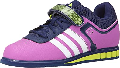 W Weightlifting Trainer Shoe