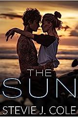 The Sun Kindle Edition
