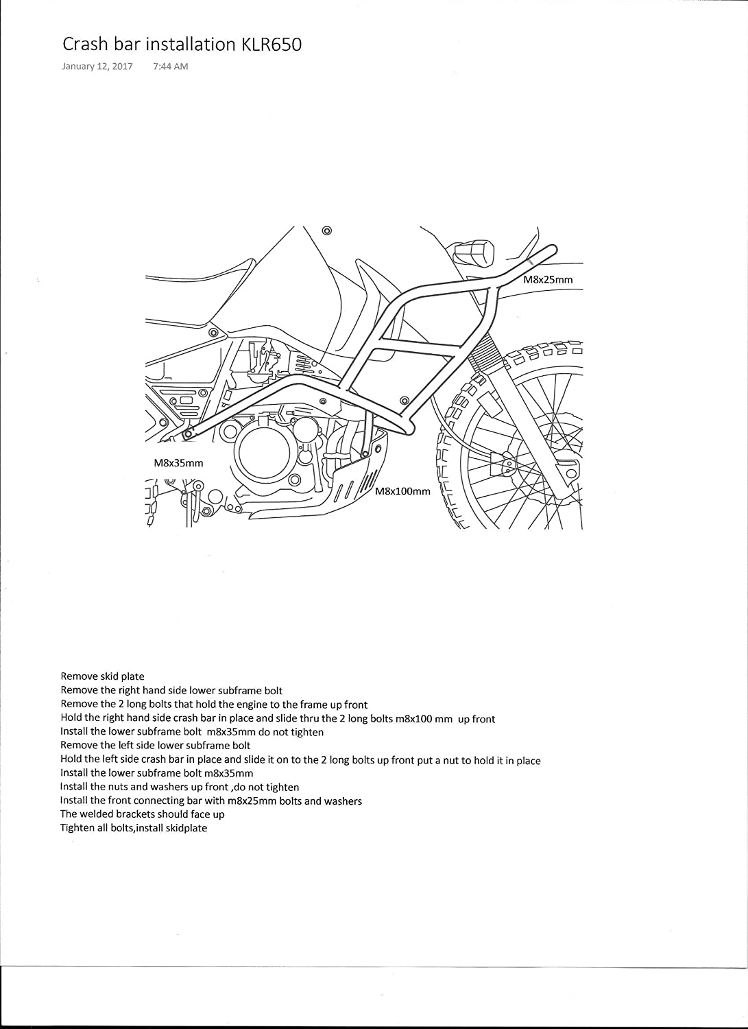 99 Plymouth Breeze Engine Diagram Klr 650 Wiring Kawasaki Klr650 Color Library Circuit Symbols U2022 19 Hp