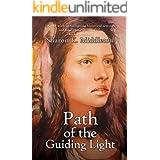 Path of the Guiding Light (McCarron's Corner Book 5)