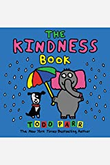 The Kindness Book Kindle Edition