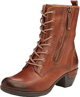 Mujer Pikolinos i17 Y W9h Amazon es Botas Zapatos Para Zaragoza wqXvzqFO