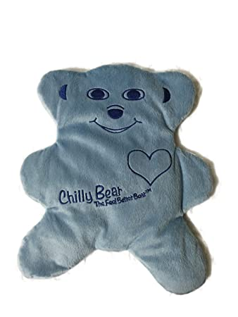 Amazon feel better warm bear for stress relief heating pad feel better warm bear for stress relief heating pad cold pack thecheapjerseys Gallery