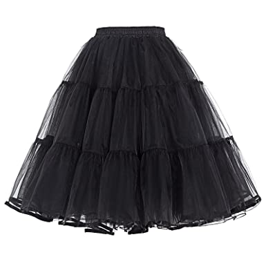 Symbol Of The Brand 2019 Girl Baby Underskirt Swing Short Slip Dress Petticoat Lolita Cosplay Petticoat Ballet Child Tutu Skirt Rockabilly Crinoline Online Discount Wedding Accessories