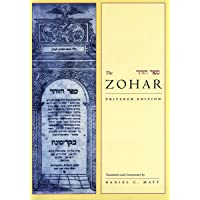 The Zohar: Pritzker Edition: 2