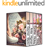 With This Ring: 5 Full-length Contemporary Romances