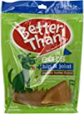 Better Than! Ears Hip & Joint Peanut Butter