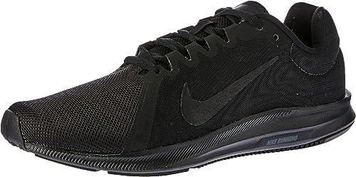 Nike Men's Downshifter 8 Running Shoes