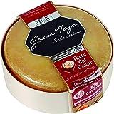 Cremositos del Zújar queso de untar premio World Cheese Award 2º ...