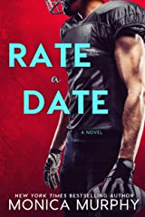Rate A Date Kindle Edition