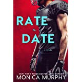 Rate A Date (Dating Series Book 5)